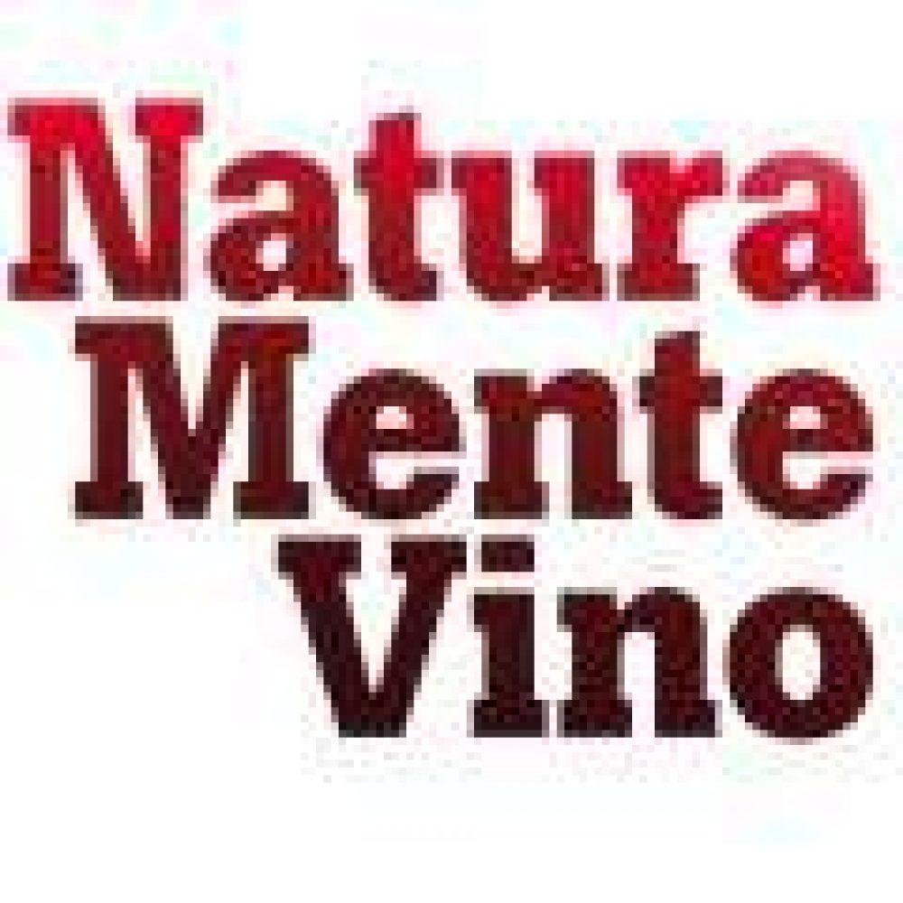 NaturaMente Vino 2013 – Rovereto