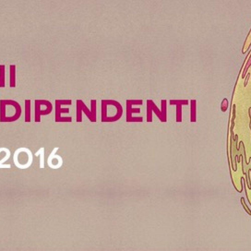 Fiera di Piacenza | 6° mercato dei vignaioli indipendenti